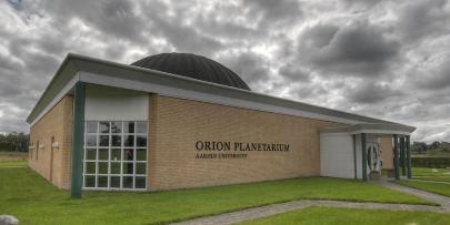 jels planetarium